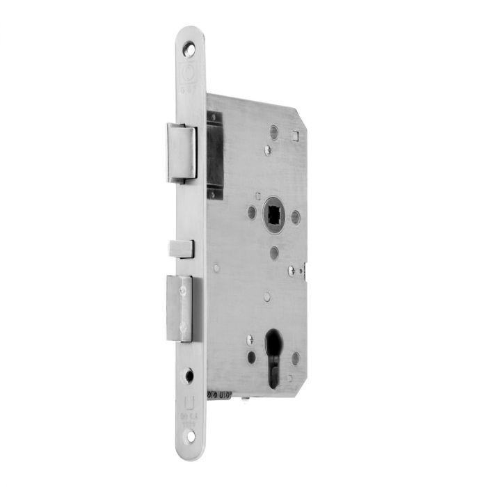 GBS 90 samoryglujący się zamek do kontroli dostępu (KZ)