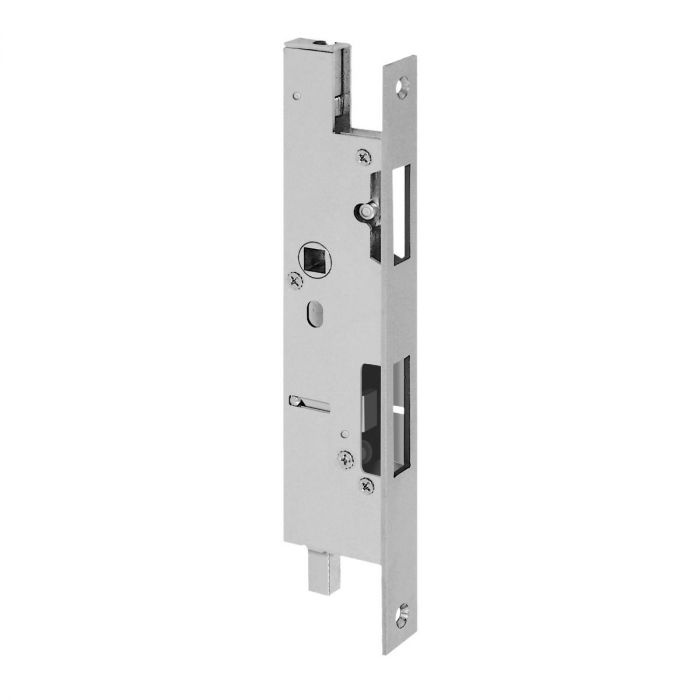 GBS 98 - przeciwzamek do drzwi profilowych