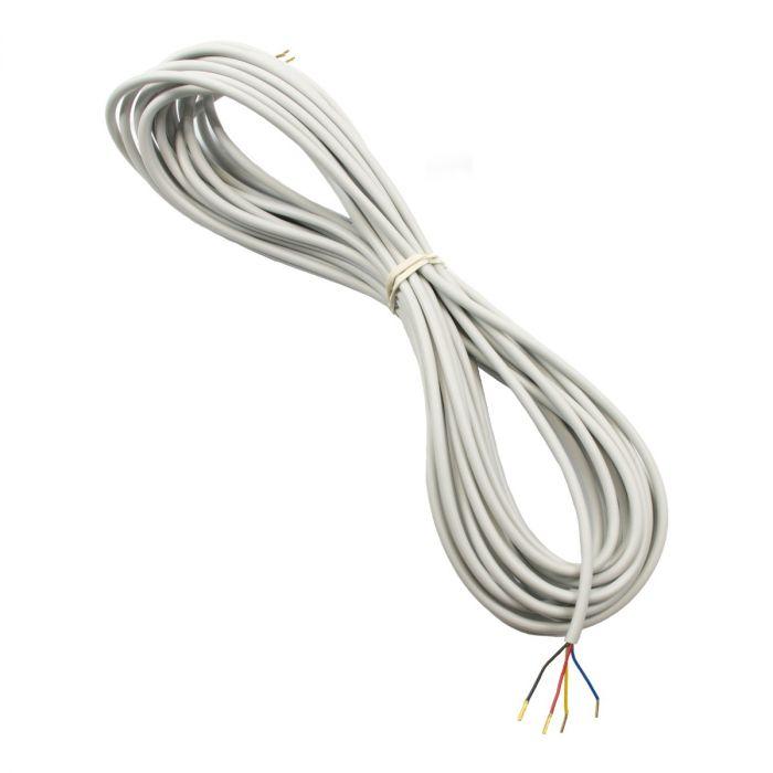 Kable, do elektrozaczepów, do GBS 90