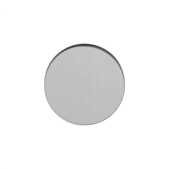 Rozetka kpl okr ślepa NIRO OKL 11mm