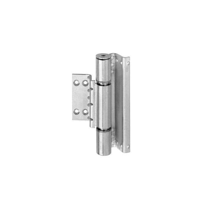 Zawias regulowany LHA-3mm